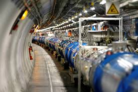 7 things you didn u0027t know about cern and the strange world of
