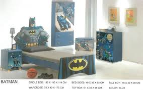 bedroom batman bedroom ideas using pretty lights and bedding for mesmerizing furniture for batman bedroom ideas