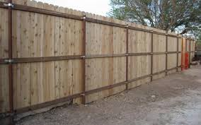 privacy fence ideas depend on a tall fence fascinating cheap