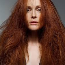 julianne moore muses cinematic women the red list