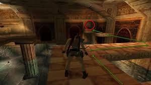 level 15 catacombs gamer walkthroughs