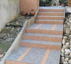 treppen bochum schöne treppen sanieren oder gestalten in bochum mit 1a qualitäts