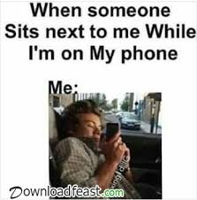 Funny Cell Phone Memes - best funny meme and jokes for sharing downloadfeast