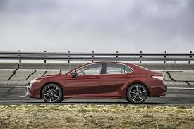 hydrogen fuel cell car toyota toyota new hydrogen fuel cell cars toyota chr price uk 2015