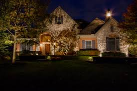 portfolio landscape lighting portfolio landscape lighting specialist