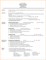 Certified Phlebotomist Resume Templates High Education On Resume Resume For Your Job Application