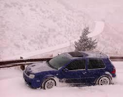 nissan altima in snow auto repair tips blog u2022 page 5 of 7 u2022 drive autocare