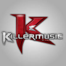 jhonny lexus mix youtube killer music tv youtube