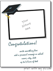 graduation cap frame printable graduation picture frames graduation photo templates to
