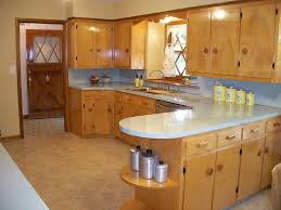 kitchen wood furniture best 25 staining wood cabinets ideas on wood