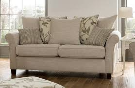 Leather And Fabric Armchair Sofas U0026 Chairs U2013 Furniture Stores Ireland