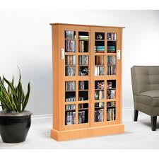 Media Storage Cabinet Media Storage Cabinet Media Storage Target