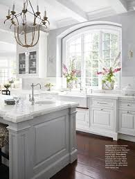 how to paint kitchen cabinets white with antique 32 best antique white kitchen cabinets for 2021 decor home
