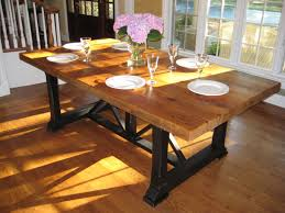 barnwood table mn barnwood table its pattern and dimension