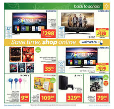walmart weekly flyer supercentre back to aug 31 u2013 sep