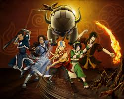 television show review avatar airbender reviews