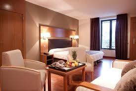 chambre d hotes luchon alti hôtel bagnères de luchon voir les tarifs 205 avis et 98 photos