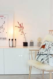 Wohnzimmer Deko Kerzen Dekoration Einrichtung Landhaus Deko Erstaunlich On Moderne Idee