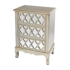 Modern Italian Bedroom Furniture List Manufacturers Of Italian Bedroom Furniture Buy Italian
