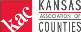 about us kansas association of kansas association of counties official website official website