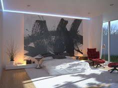 Modern Bedroom Interior Design 25 Best Modern Bedroom Designs Bedrooms Pendant Lamps And