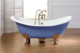 how much does a cast iron sink weigh how much does a cast iron tub weigh cast iron tub cast iron sink