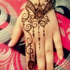 talented henna tattoo artists in newport ri gigsalad