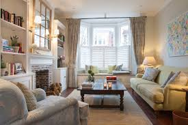 The Bay Living Room Furniture Home Design Low Living Room Cupboard With Bay Window Seating
