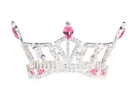 75 best reference images crowns u0026 jewels images on pinterest