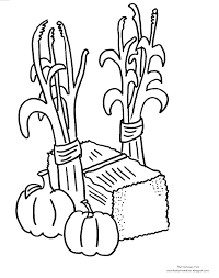 autumn coloring pages getcoloringpages com