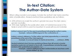 ideas collection apa format dictionary in text citation with cover