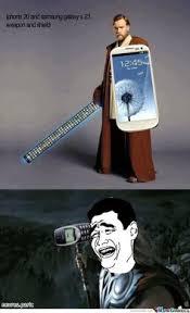 Nokia 3310 Meme - captain america nokia 3310 captain america s secret nokia 3310