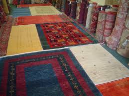 Rugs Bay Area Gallery 2 Paradise Oriental Rugs Inc