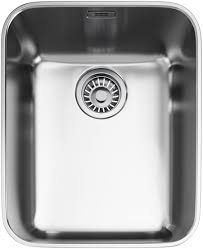 Franke Sink Protector by Kitchen 2 Bowl Stainless Steel Sink Franke Kitchen Sink Waste