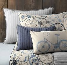Cycling Home Decor 45 Best Home Decor Bike Images On Pinterest Bicycle Decor