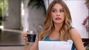 nespresso commercial female actress ninja coffee bar tv commercial sofia says bye bye barista ispot tv