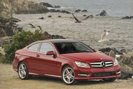 2013 mercedes c class c250 coupe adrenaline junkies mercedes wants to loan you a 2012 c class coupe