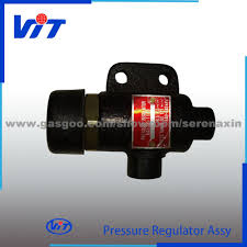 pressure regulator assy 44530 1160 for nissan ud hino mitsubishi