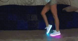 where can i buy light up shoes light up shoes led shoes sound activated light up shoes and more