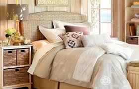 pier one bed frame webcapture info