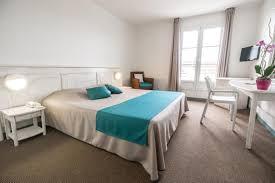 chambre ile de côté thalasso ile de ré ars en ré apparthotels appartements pour