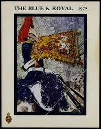 jolly joker tattoo kassel the eagle royal dragoons magazines the eagle 1966 by chris elliott