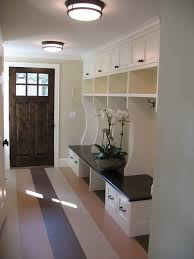 mud room designs inspiration for a midsized mudroom remodel in