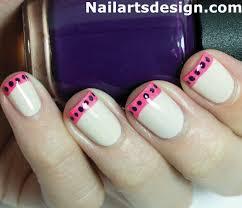 nail art tips nail design tips nail polish tips nail art design