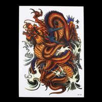 pieces tattoos design price comparison buy cheapest pieces
