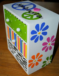 Girls Personalized Jewelry Box 28 Best Jewelry Boxes Images On Pinterest Flower Gifts