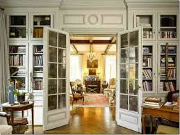 traditional home interior modern home library designs home interior disigns interior design