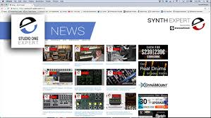 sister site meet our newest sister site synth expert the blog for synth