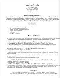 Material Handler Resume Example by Workforce Analyst Cover Letter