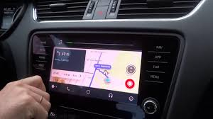 waze android android auto waze maps